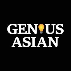 Genius Asian