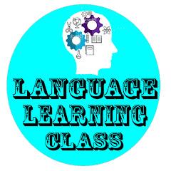 Language Learning Class