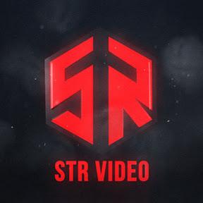 STR Video