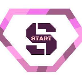 Start! Wszystko zależy od Ciebie