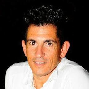 Tito Petronio
