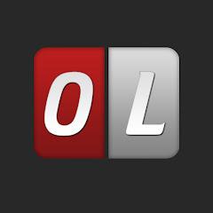 Ovilex Soft