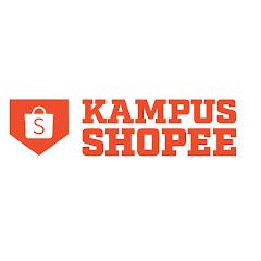 Kampus Shopee
