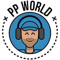 PP World