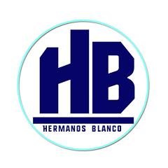 HERMANOS BLANCO