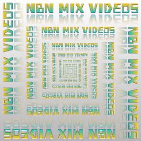 NBN Mix Videos
