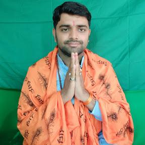 DIVYA DRISHTI JYOTISH BHAWAN SANSTHAN