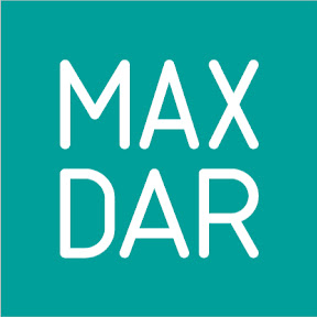MaxDar