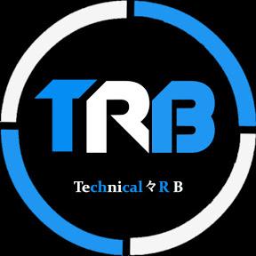 Technical R B