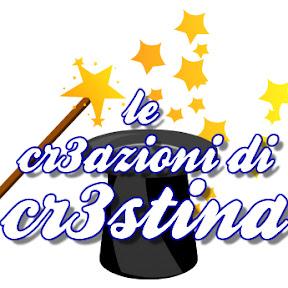cr3stina