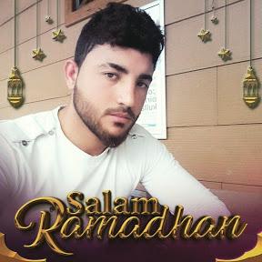 السيد بركات رمضان YouTube