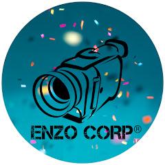 Enzo CORP