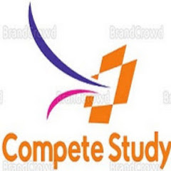 Compete Study