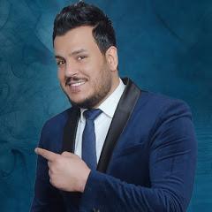 Jaafar Al Ghazal | جعفر الغزال
