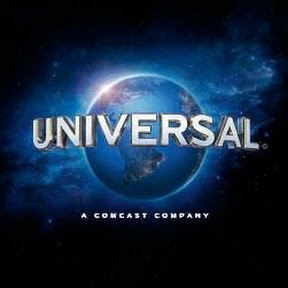 Universal Pictures Switzerland