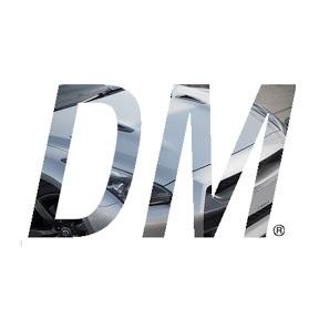 -DownShift Media-