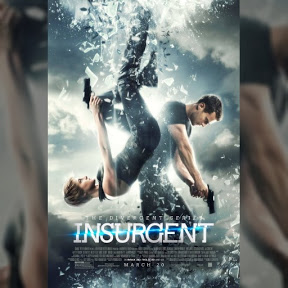 Insurgent - Topic
