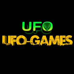 UFO-GAMES