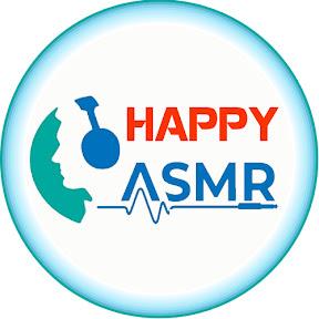 HAPPY ASMR