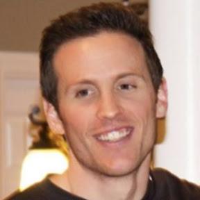 Joe Lydic