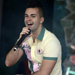 Gerard Lopez (Personaje Público )