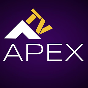ApexTV Español