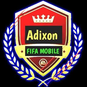 Adixon - FIFA MOBILE