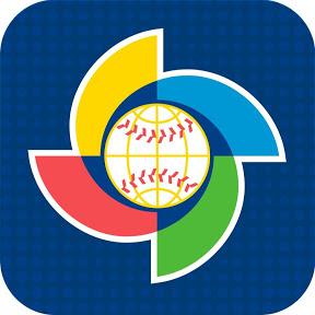 Radio LMP-WBC-MLB 3