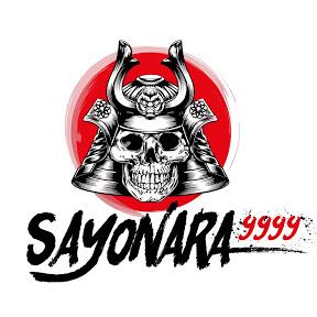 Sayonara 9999