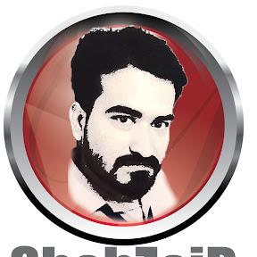 Shahzaib Raza