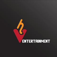 Võ Hoàng Entertainment