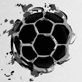 تعلّم مهارات كرة القدم