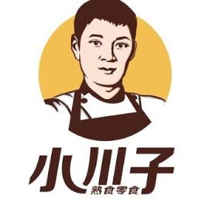 Ogawako Deli