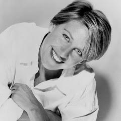Ellen DeGeneres - Topic