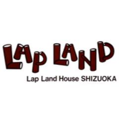 ラップランドハウス静岡 明王建設