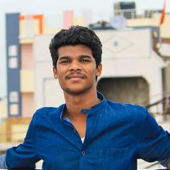 Raju Kanneboina - Deccan Vlogger