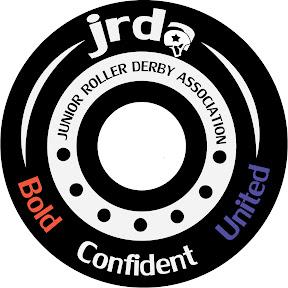 Junior Roller Derby Association