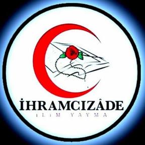 İhramcızâde All About Islam - Kerem Önder