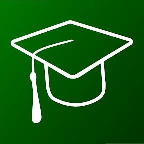 Studenten-Tipps