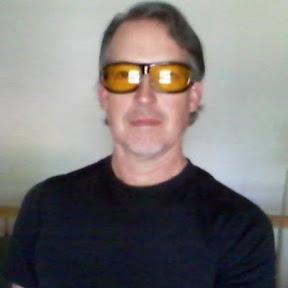 Greg Kisinger