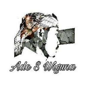 Ade Headbanger