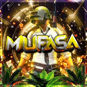 MUFASA FPS