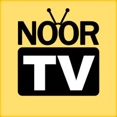 Noor TV