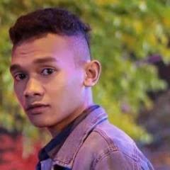 Jong Madaliday