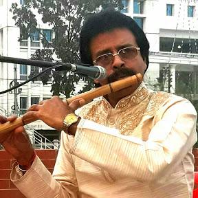 Nikhil Krishna Majumder