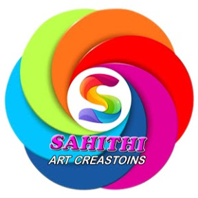 Sahithi Art Creations