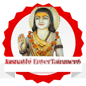 Jasnathi EnterTainment