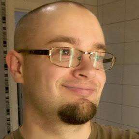 Ørjan Liland