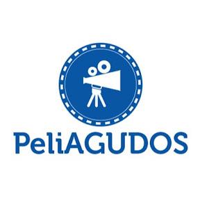 PeliAgudos