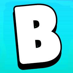 Bogdan BS
